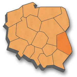 Salon orange krakow